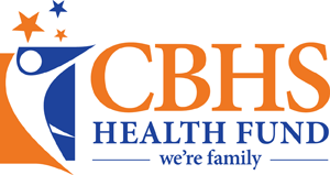 CBHS Health Fund - We're family