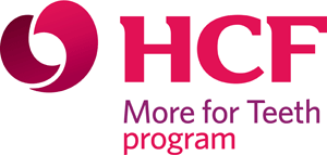 HCF - More for teeth program