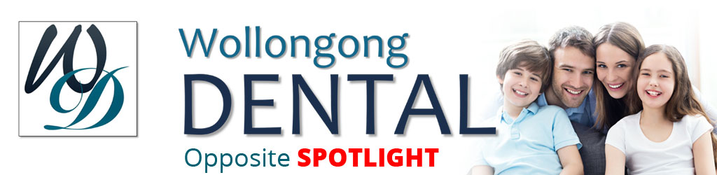 Wollongong Dental